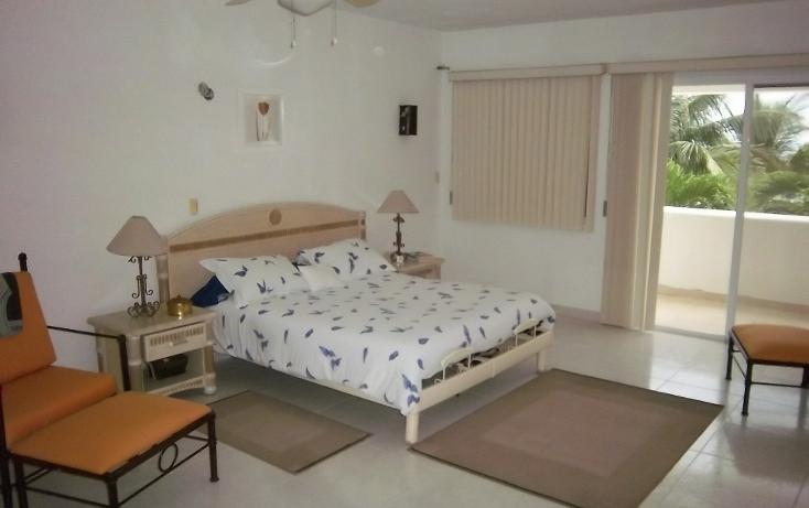 Foto de casa en venta en  , playa del carmen centro, solidaridad, quintana roo, 1115781 No. 07