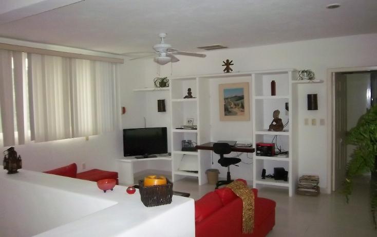 Foto de casa en venta en  , playa del carmen centro, solidaridad, quintana roo, 1115781 No. 11