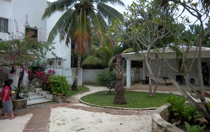 Foto de casa en venta en  , playa del carmen centro, solidaridad, quintana roo, 1115781 No. 14