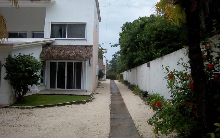 Foto de casa en venta en  , playa del carmen centro, solidaridad, quintana roo, 1115781 No. 16