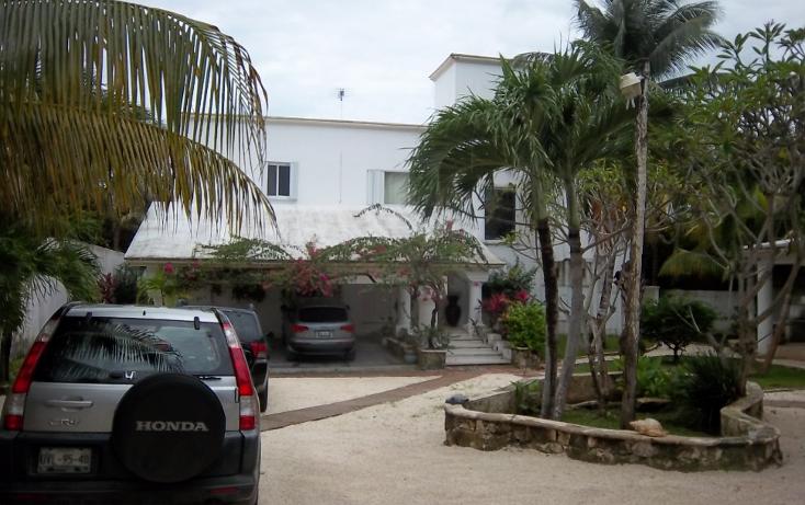 Foto de casa en venta en  , playa del carmen centro, solidaridad, quintana roo, 1115781 No. 18