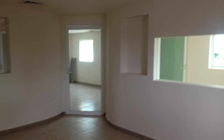 Foto de oficina en renta en  , playa del carmen centro, solidaridad, quintana roo, 1116117 No. 03