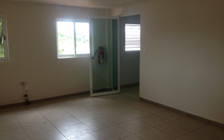 Foto de oficina en renta en  , playa del carmen centro, solidaridad, quintana roo, 1116117 No. 04