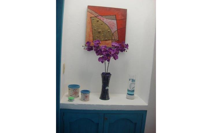 Foto de departamento en venta en  , playa del carmen centro, solidaridad, quintana roo, 1116375 No. 10
