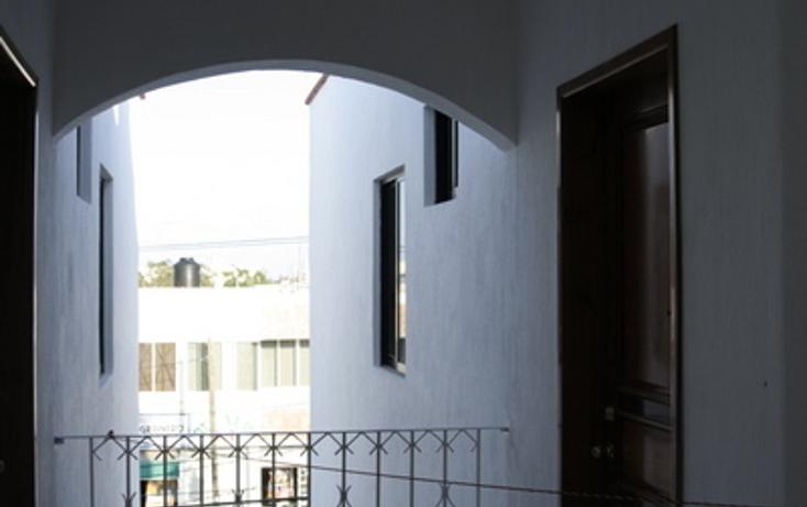 Foto de edificio en venta en  , playa del carmen centro, solidaridad, quintana roo, 1116811 No. 06