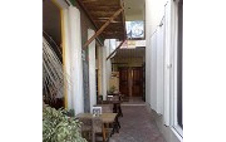 Foto de edificio en venta en  , playa del carmen centro, solidaridad, quintana roo, 1116811 No. 21