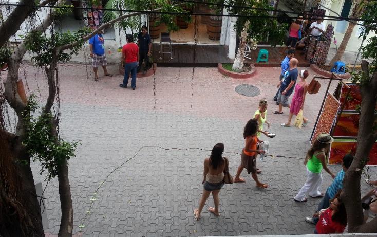 Foto de departamento en renta en  , playa del carmen centro, solidaridad, quintana roo, 1118087 No. 11