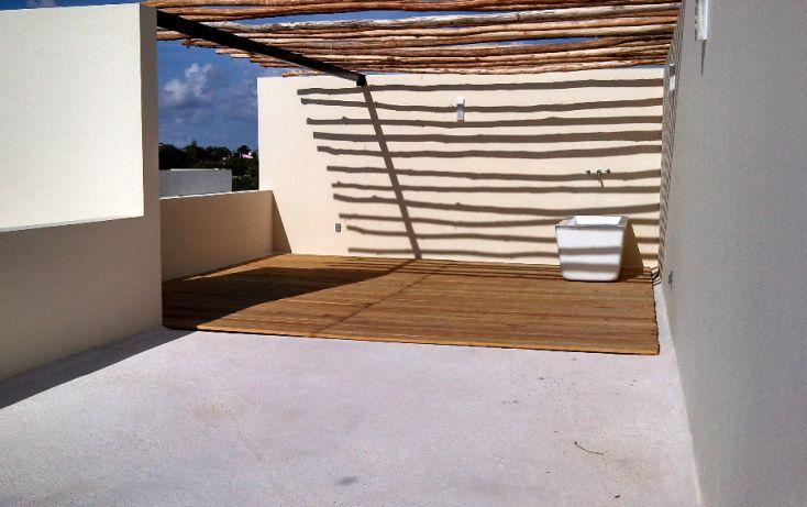 Foto de departamento en venta en, playa del carmen centro, solidaridad, quintana roo, 1122377 no 05