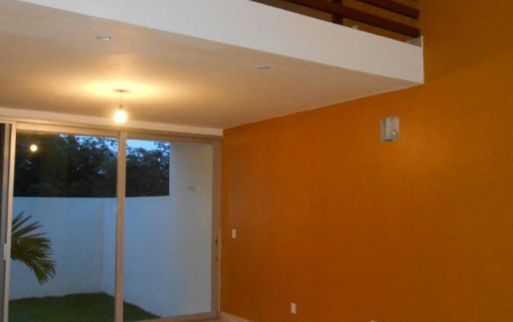 Foto de casa en venta en, playa del carmen centro, solidaridad, quintana roo, 1129721 no 08