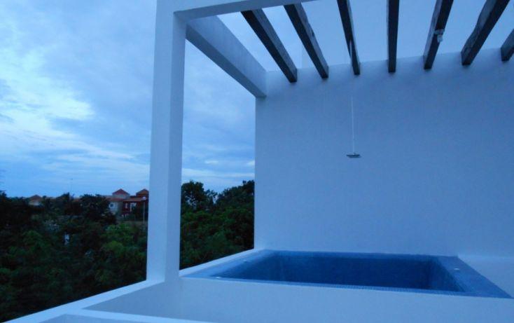Foto de casa en venta en, playa del carmen centro, solidaridad, quintana roo, 1129725 no 10