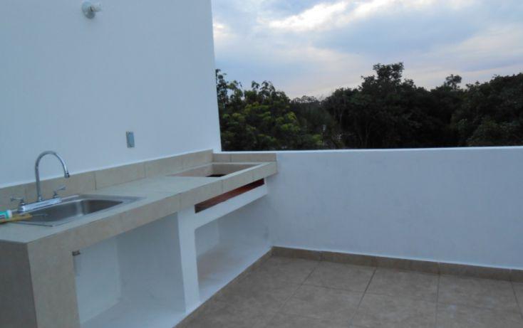 Foto de casa en venta en, playa del carmen centro, solidaridad, quintana roo, 1129725 no 11
