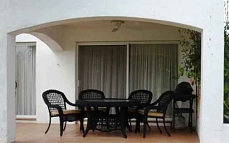 Foto de casa en venta en, playa del carmen centro, solidaridad, quintana roo, 1129787 no 03