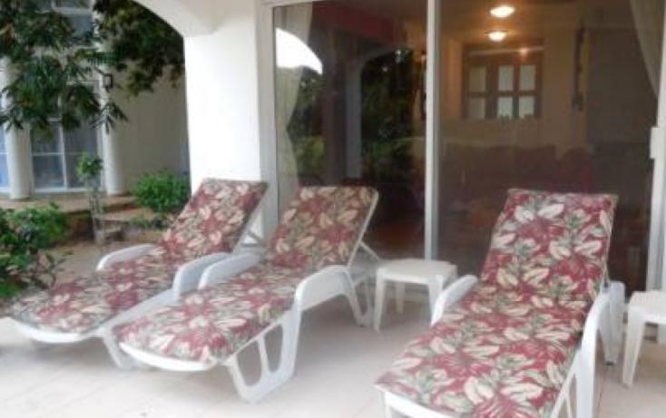 Foto de casa en venta en, playa del carmen centro, solidaridad, quintana roo, 1129787 no 04