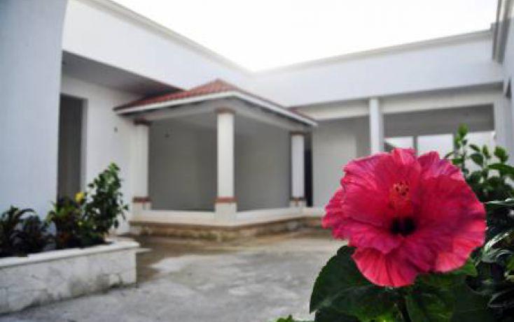 Foto de casa en venta en, playa del carmen centro, solidaridad, quintana roo, 1131485 no 01