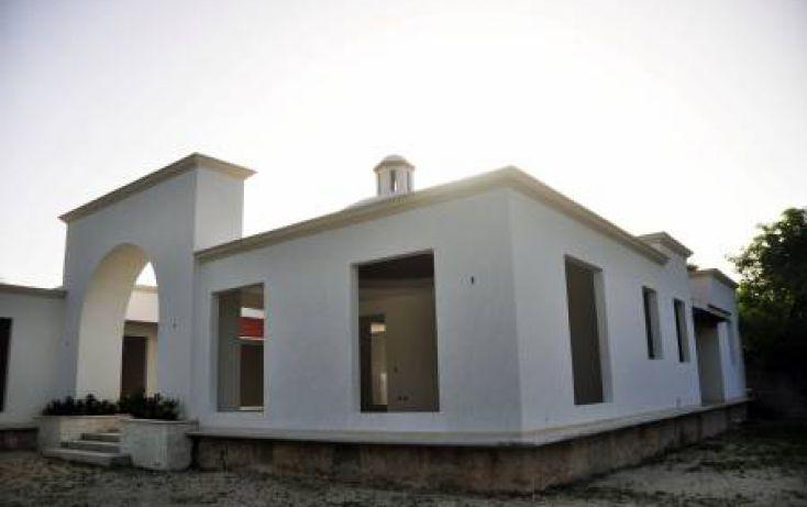 Foto de casa en venta en, playa del carmen centro, solidaridad, quintana roo, 1131485 no 04