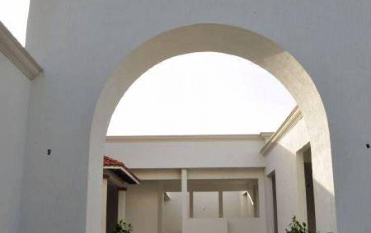 Foto de casa en venta en, playa del carmen centro, solidaridad, quintana roo, 1131485 no 05