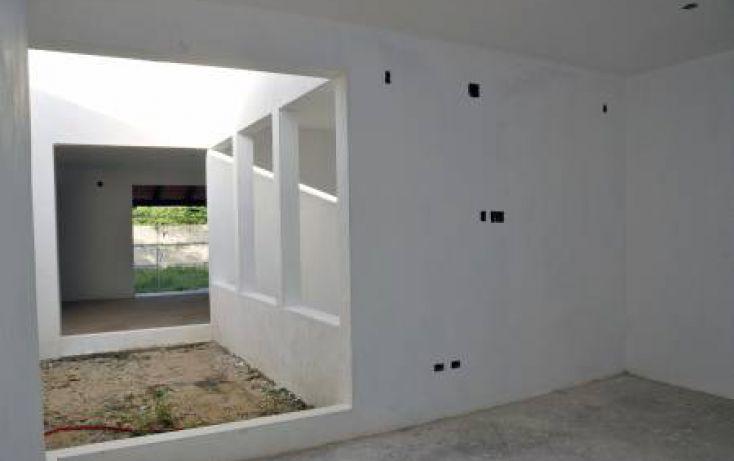 Foto de casa en venta en, playa del carmen centro, solidaridad, quintana roo, 1131485 no 06