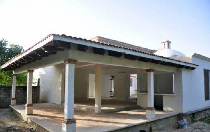 Foto de casa en venta en, playa del carmen centro, solidaridad, quintana roo, 1131485 no 07