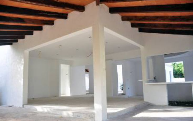 Foto de casa en venta en, playa del carmen centro, solidaridad, quintana roo, 1131485 no 08