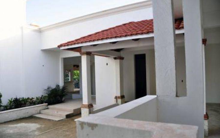 Foto de casa en venta en, playa del carmen centro, solidaridad, quintana roo, 1131485 no 09