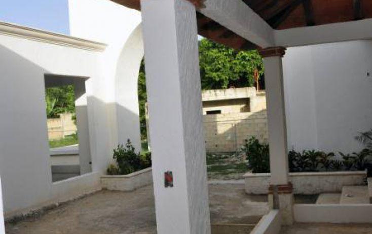 Foto de casa en venta en, playa del carmen centro, solidaridad, quintana roo, 1131485 no 11