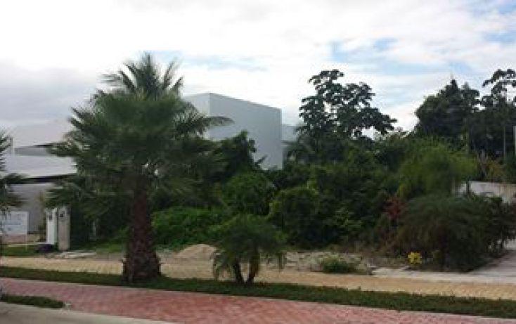 Foto de terreno habitacional en venta en, playa del carmen centro, solidaridad, quintana roo, 1131903 no 05