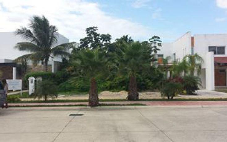 Foto de terreno habitacional en venta en, playa del carmen centro, solidaridad, quintana roo, 1131903 no 08