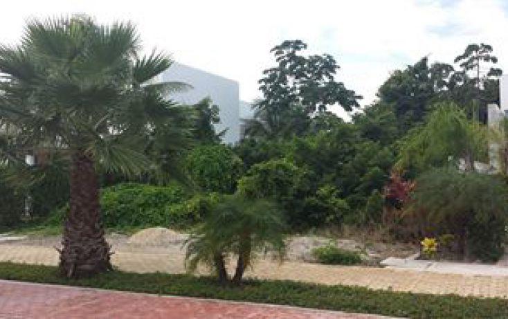 Foto de terreno habitacional en venta en, playa del carmen centro, solidaridad, quintana roo, 1131903 no 09
