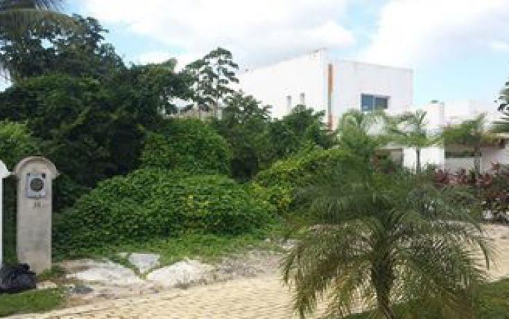 Foto de terreno habitacional en venta en, playa del carmen centro, solidaridad, quintana roo, 1131903 no 10