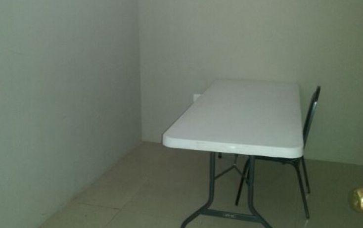 Foto de oficina en renta en, playa del carmen centro, solidaridad, quintana roo, 1132201 no 02