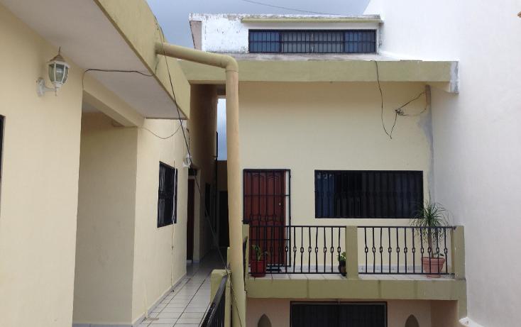 Foto de edificio en venta en  , playa del carmen centro, solidaridad, quintana roo, 1134777 No. 07