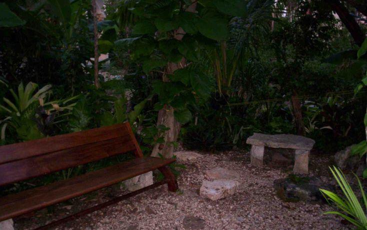 Foto de casa en venta en, playa del carmen centro, solidaridad, quintana roo, 1137703 no 08