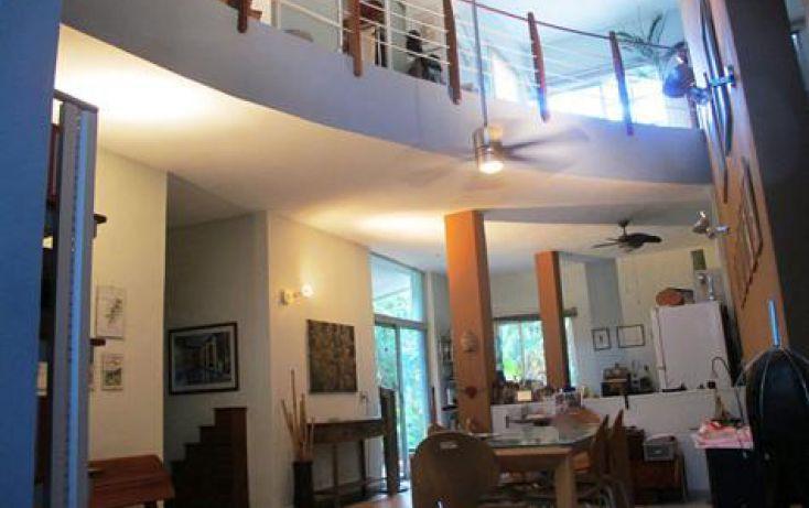 Foto de casa en venta en, playa del carmen centro, solidaridad, quintana roo, 1137703 no 09