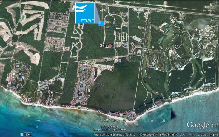 Foto de departamento en venta en, playa del carmen centro, solidaridad, quintana roo, 1144353 no 05