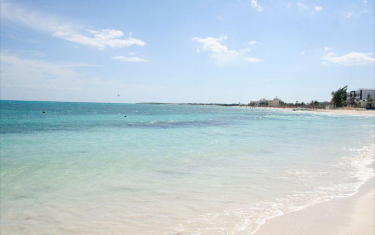 Foto de departamento en venta en, playa del carmen centro, solidaridad, quintana roo, 1146479 no 14