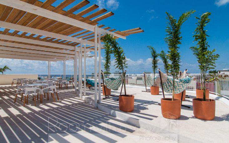 Foto de departamento en venta en, playa del carmen centro, solidaridad, quintana roo, 1157899 no 28