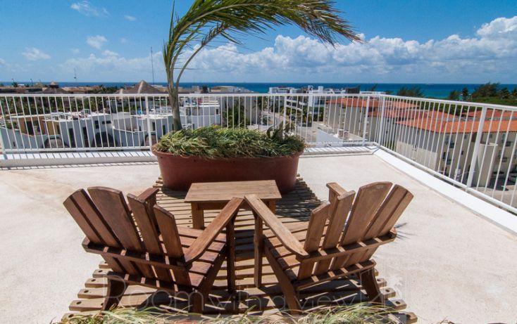 Foto de departamento en venta en, playa del carmen centro, solidaridad, quintana roo, 1157899 no 35