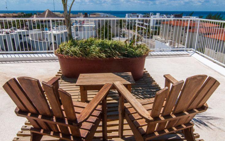 Foto de departamento en venta en, playa del carmen centro, solidaridad, quintana roo, 1157899 no 38
