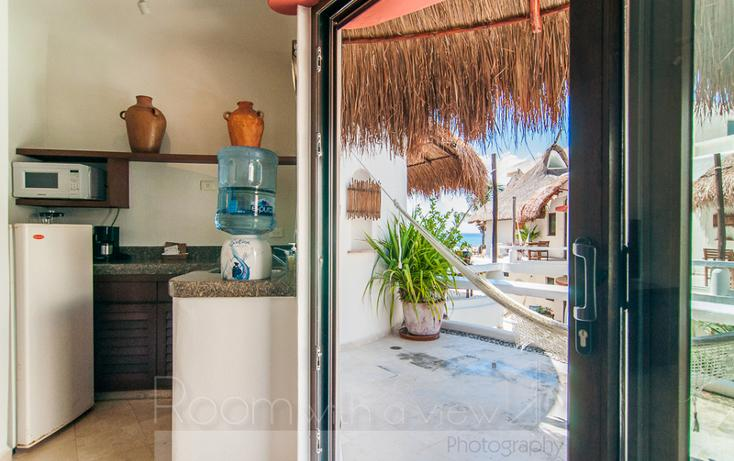 Foto de departamento en venta en  , playa del carmen centro, solidaridad, quintana roo, 1157931 No. 05