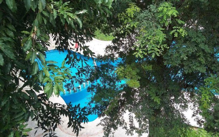 Foto de departamento en venta en, playa del carmen centro, solidaridad, quintana roo, 1173047 no 18
