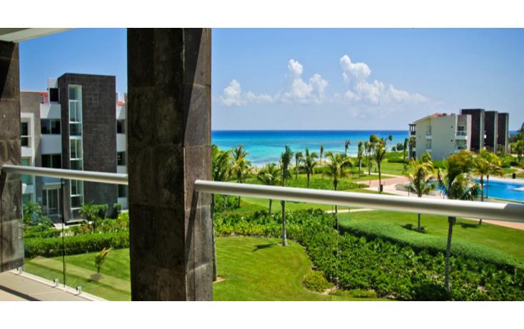 Foto de departamento en venta en  , playa del carmen centro, solidaridad, quintana roo, 1173787 No. 03