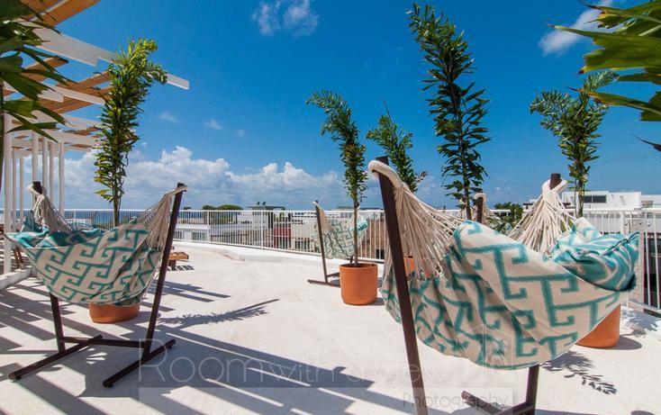 Foto de departamento en venta en  , playa del carmen centro, solidaridad, quintana roo, 1176957 No. 29