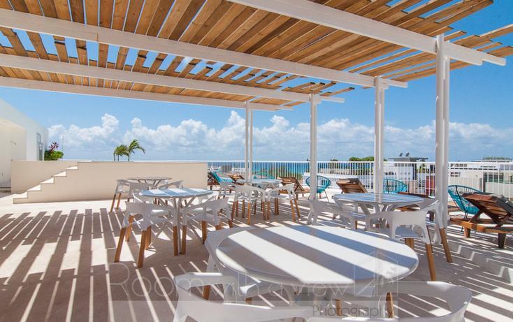 Foto de departamento en venta en  , playa del carmen centro, solidaridad, quintana roo, 1176957 No. 31