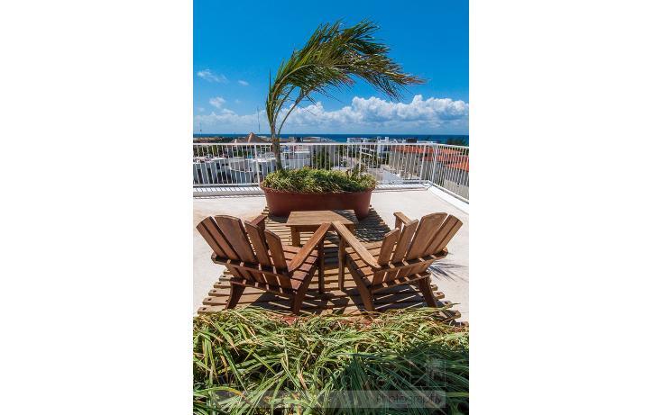 Foto de departamento en venta en  , playa del carmen centro, solidaridad, quintana roo, 1176957 No. 37