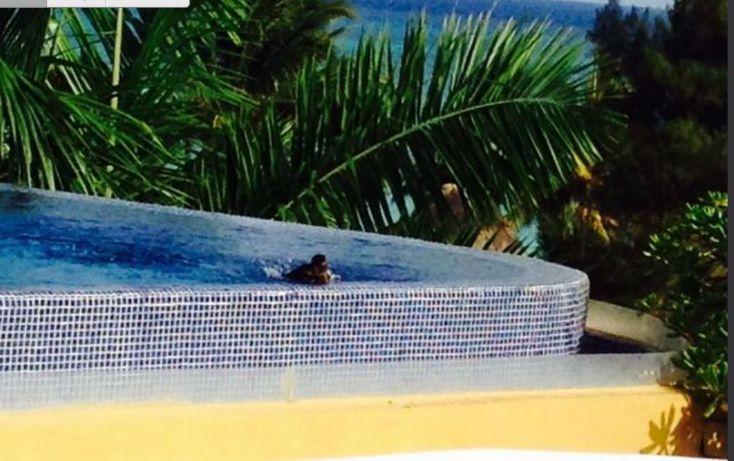 Foto de departamento en venta en, playa del carmen centro, solidaridad, quintana roo, 1177679 no 14