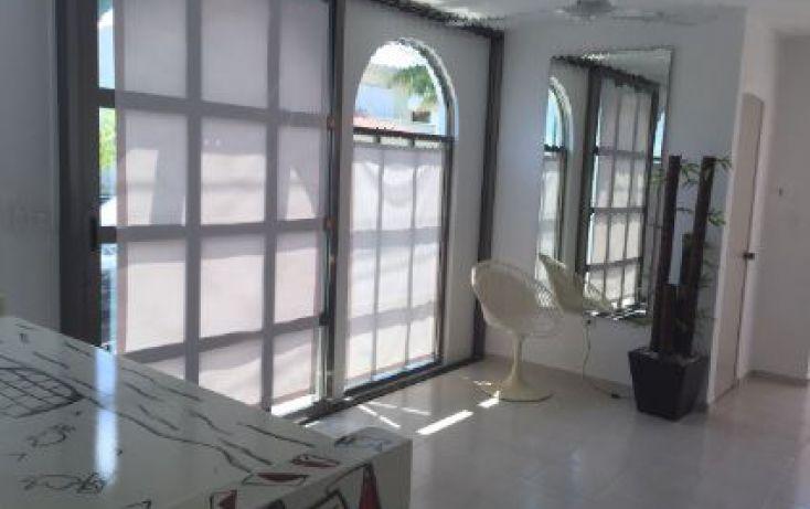 Foto de oficina en renta en, playa del carmen centro, solidaridad, quintana roo, 1178951 no 01