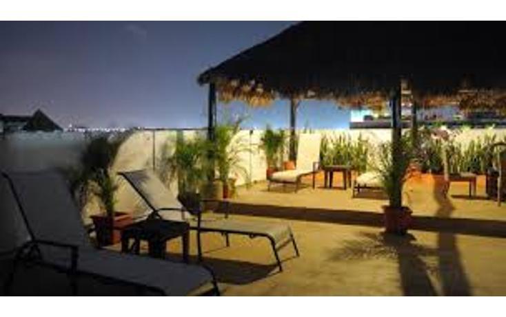 Foto de edificio en venta en  , playa del carmen centro, solidaridad, quintana roo, 1179075 No. 01