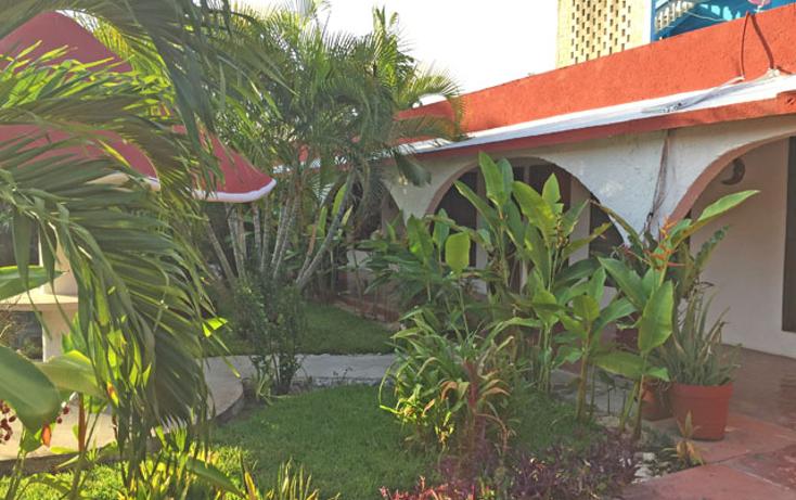 Foto de edificio en venta en  , playa del carmen centro, solidaridad, quintana roo, 1179563 No. 07