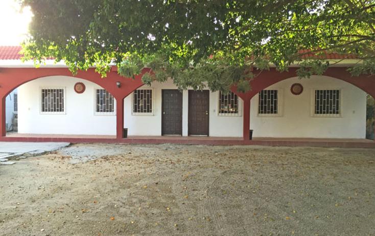 Foto de edificio en venta en  , playa del carmen centro, solidaridad, quintana roo, 1179563 No. 13