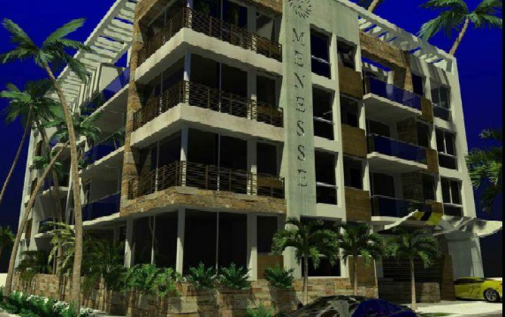Foto de departamento en venta en, playa del carmen centro, solidaridad, quintana roo, 1183365 no 08
